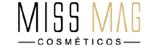 http://www.missmag.com.br/portfolio/clean-nails/
